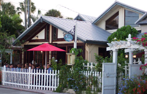 11 Maple Street Restaurant, Jensen Beach, Florida