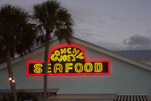 Daddy Joe's Beach House BBQ  Grill in Gaffney, SC 29341 - (864