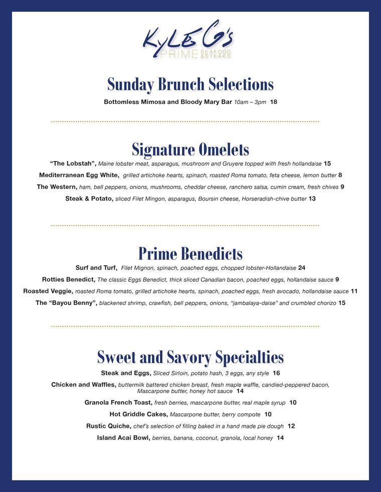 Restaurants In Hutchinson Beach Fl