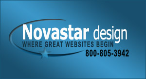 Florida Website Design Company