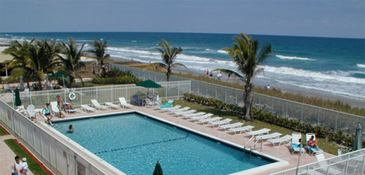 Beach Resorts Golf Hutchinson Island Florida Jensen