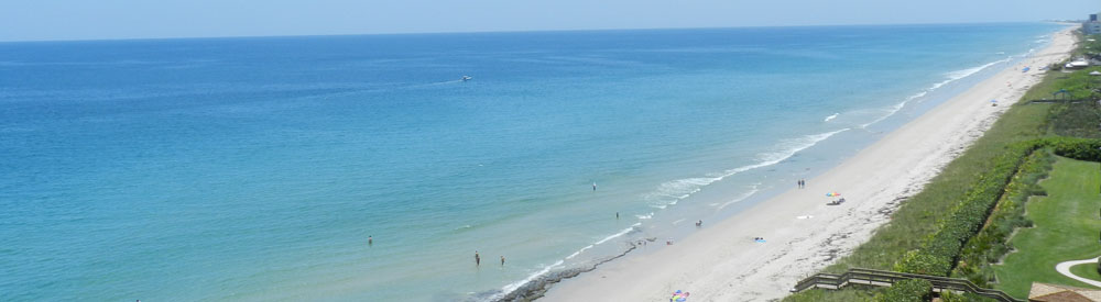 Home About Hutchinson Island Attractions Beaches Hotels Places To Stay Restaurants Marinas Contact