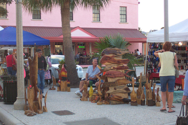 Hutchinson Island Florida Events Events For Hutchinson