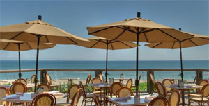 Pietro's on the Ocean, Pietro's Restaurant, Hutchinson Island Florida