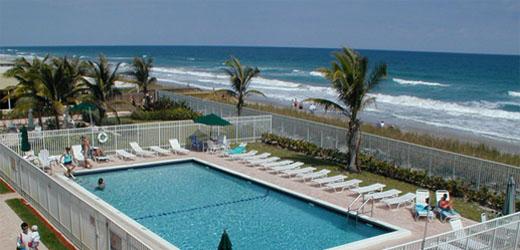 Beach Resorts Golf Hutchinson Island Florida Jensen